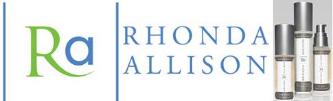 rhonda allison